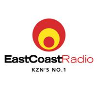 East Coast Radio